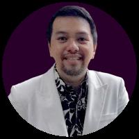 Roger M. Hernandez